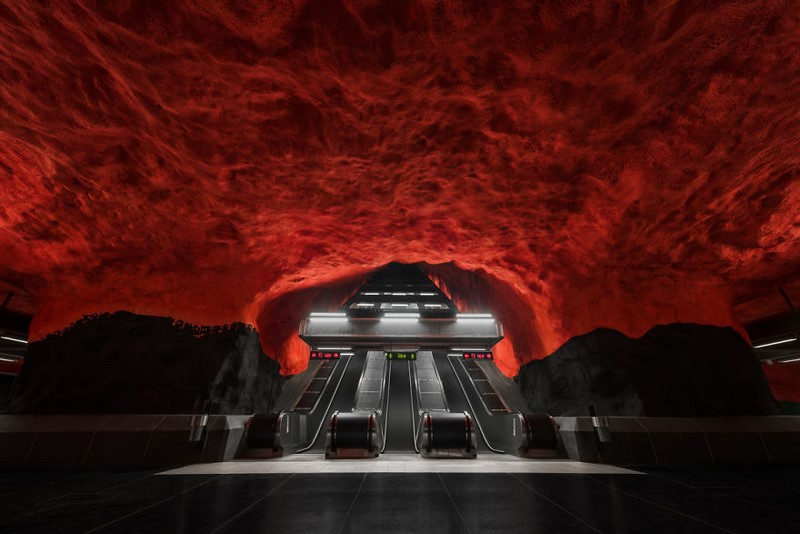 Metro pichome (11)