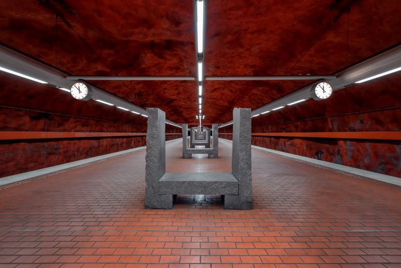 Metro pichome (12)