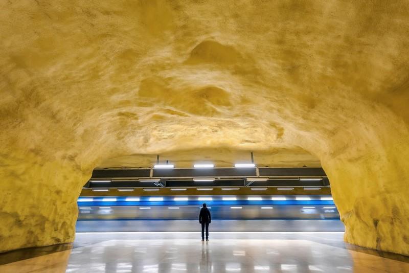 Metro pichome (17)