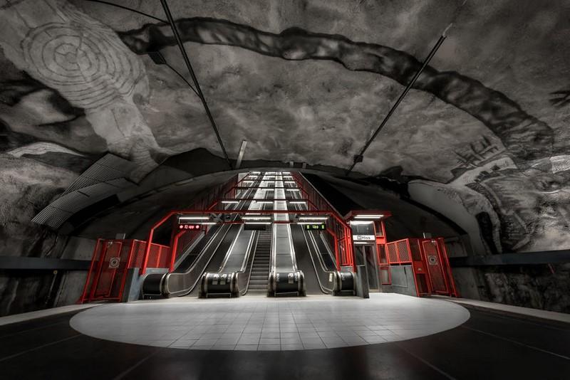 Metro pichome (4)