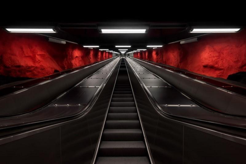 Metro pichome (5)
