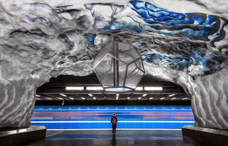 Metro pichome (6)