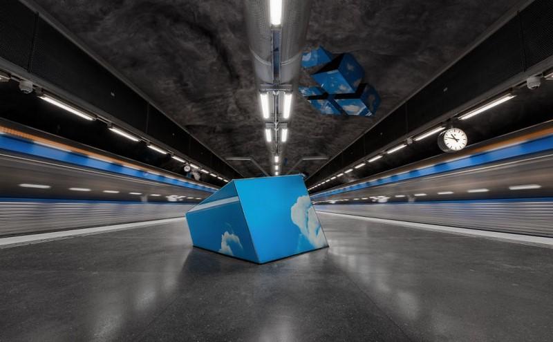 Metro pichome (8)