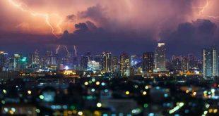 True Beauty Of Bangkok (1)