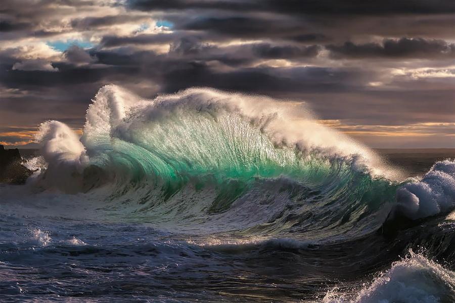 Wave Pichome (10)