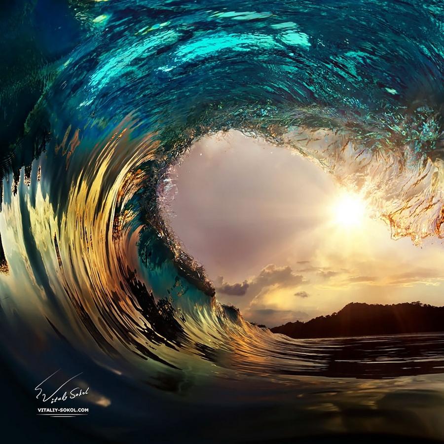 Wave Pichome (11)