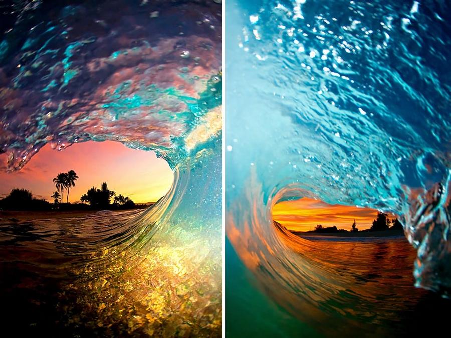 Wave Pichome (14)