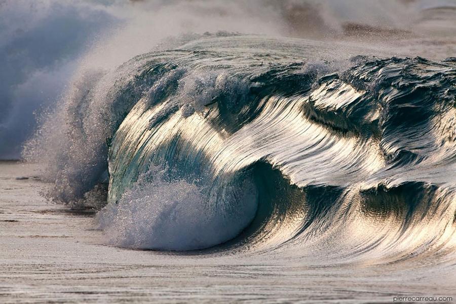 Wave Pichome (15)