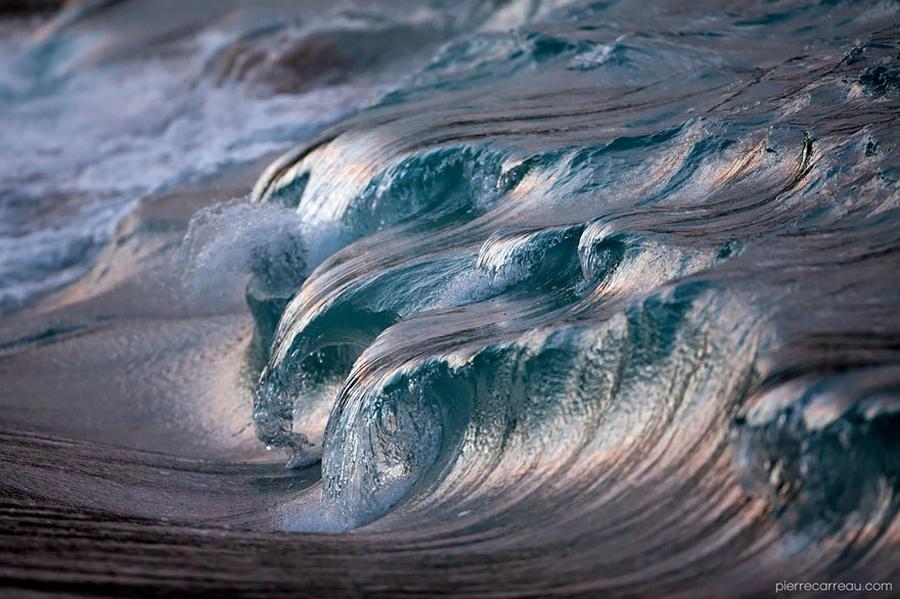 Wave Pichome (16)