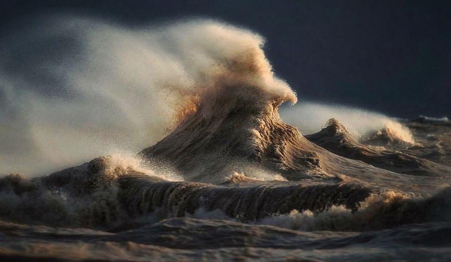Wave Pichome (2)