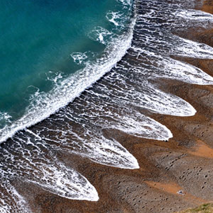 Wave Pichome (21)