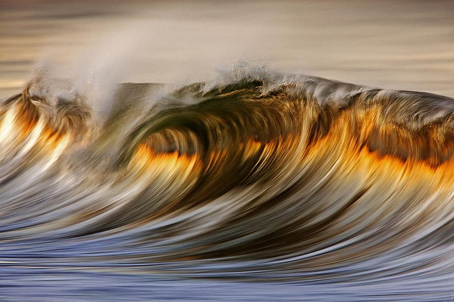 Wave Pichome (3)