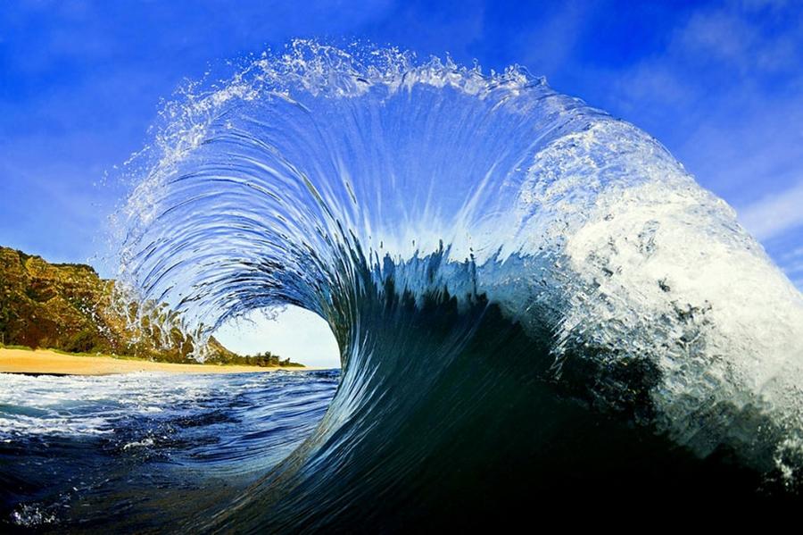 Wave Pichome (5)