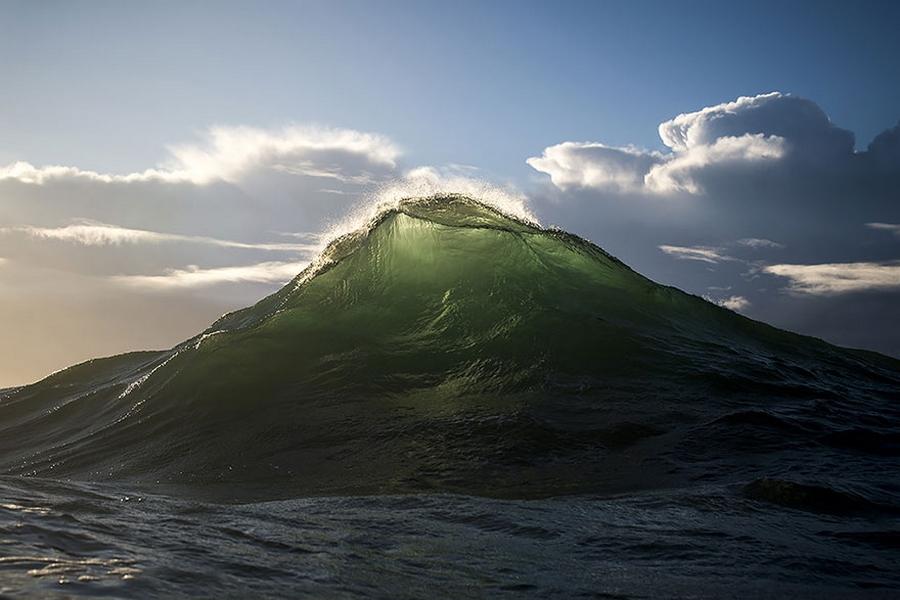 Wave Pichome (7)