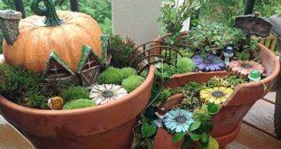 broken-pot-fairy-garden