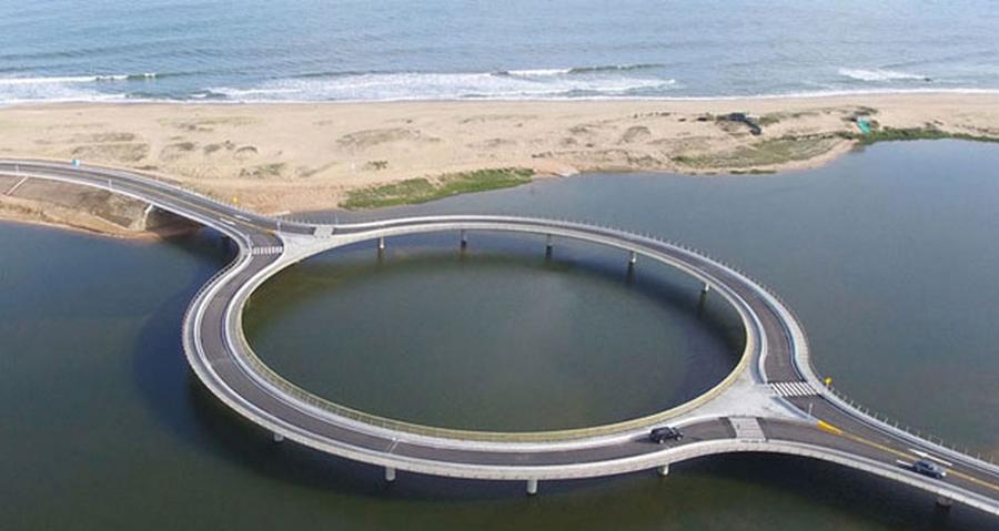 circular bridge pichome (1)