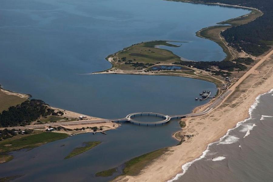 circular bridge pichome (2)