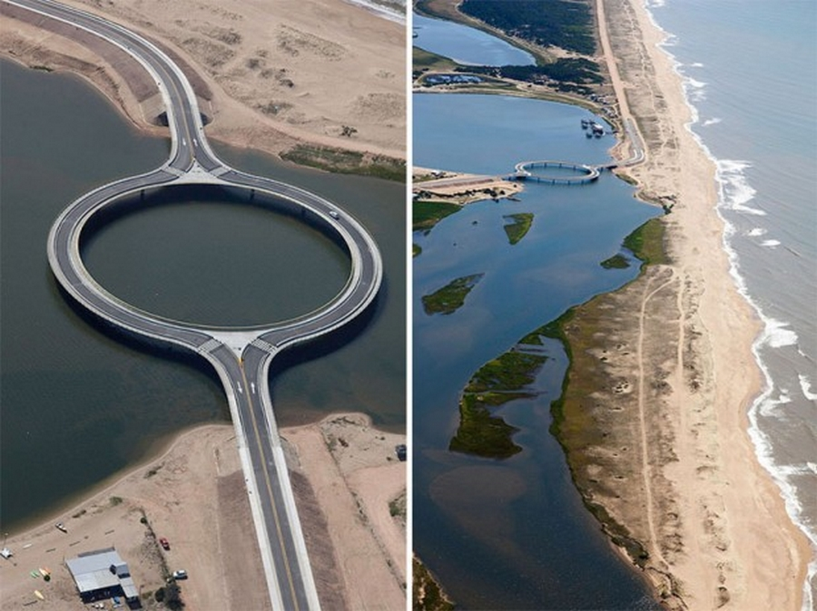 circular bridge pichome (3)