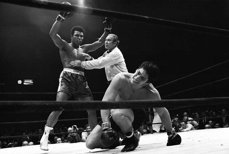 1970-1207-Muhammad-Ali-Oscar-Bonavena-014476212