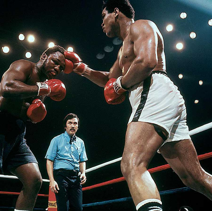 1975-Muhammad-Ali-Joe-Frazier-017041036