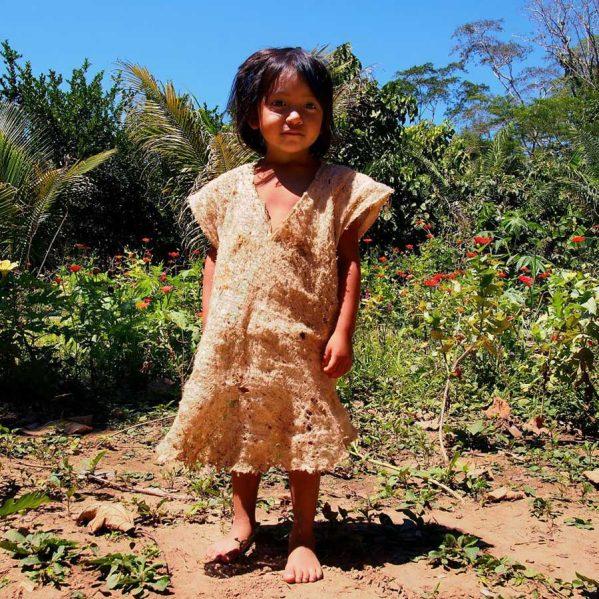 مسافرت به دور دنیا برای عکاسی از استایل مردم عادی