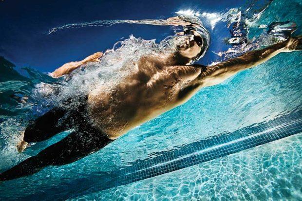 underwater Olympics shots robots (5)