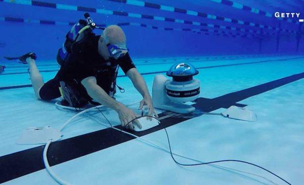 underwater Olympics shots robots (8)