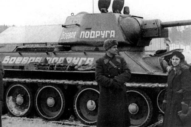 maria-tank-oktyabrskaya-1