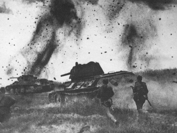 maria-tank-oktyabrskaya-10