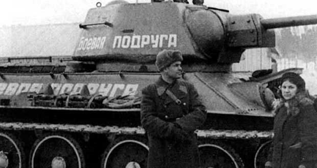 maria-tank-oktyabrskaya