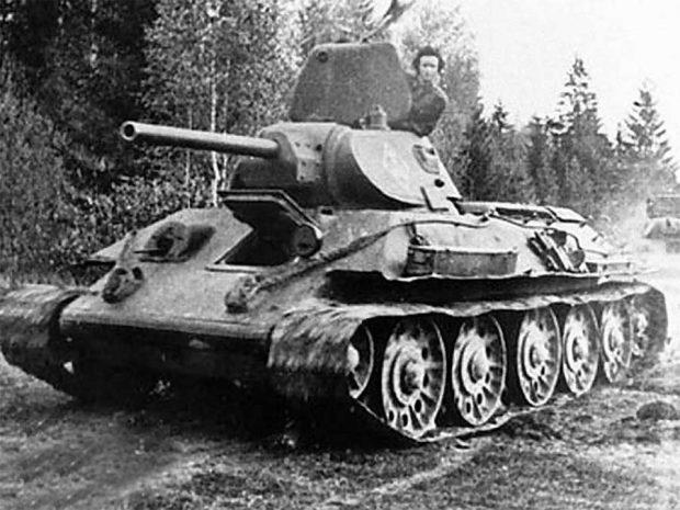 maria-tank-oktyabrskaya-7