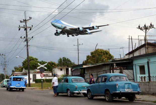 تصاویر خبری منتخب رویترز از رویداد های جهان در سال 2016