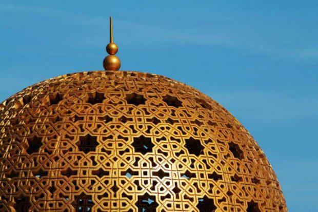 کشور عمان