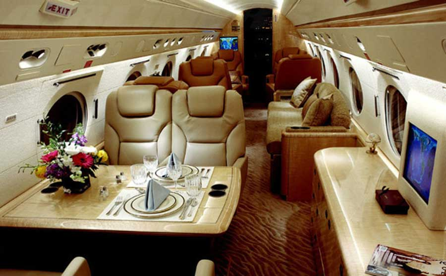 Image result for هواپیمای شخصی جی زی