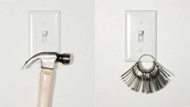 اختراعات جالب