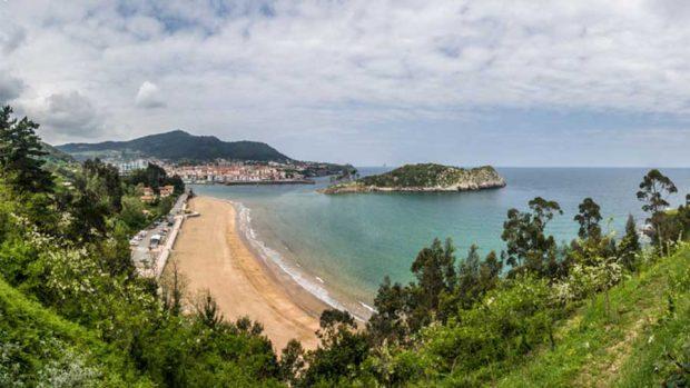 زیباترین شهرهای اسپانیازیباترین شهرهای اسپانیا