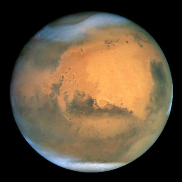 عکس های واقعی از فضا